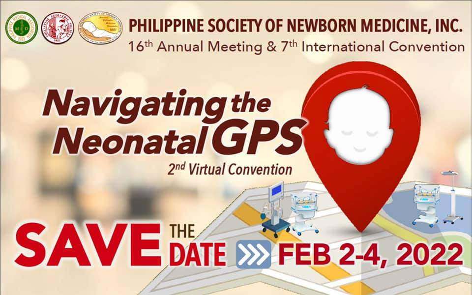 PSNbM 16th Annual Meeting and 7th International Convention